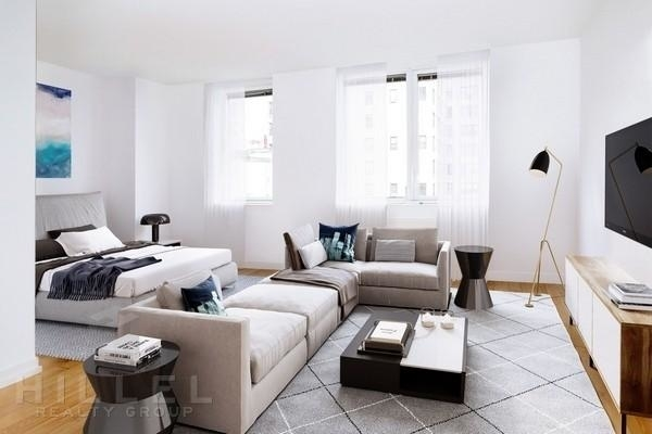 Studio, Upper West Side Rental in NYC for $2,949 - Photo 1