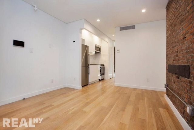 2 Bedrooms, Bowery Rental in NYC for $3,692 - Photo 1