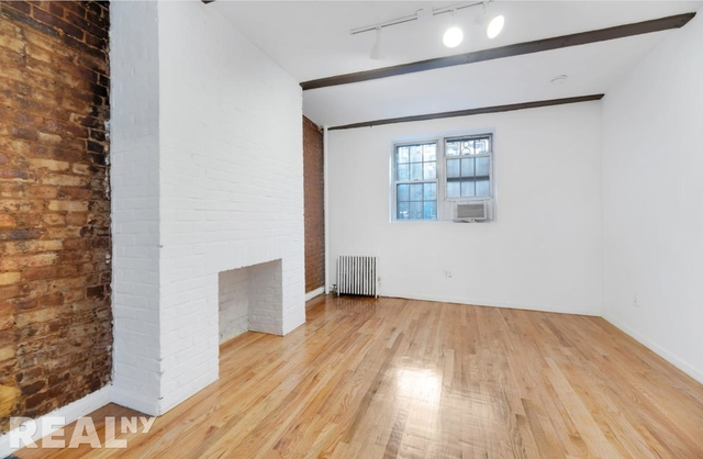 Studio, Greenwich Village Rental in NYC for $2,150 - Photo 2