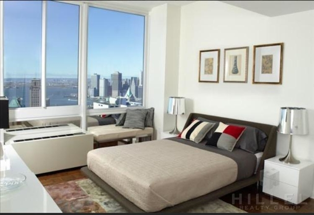 1 Bedroom, Downtown Brooklyn Rental in NYC for $3,290 - Photo 1
