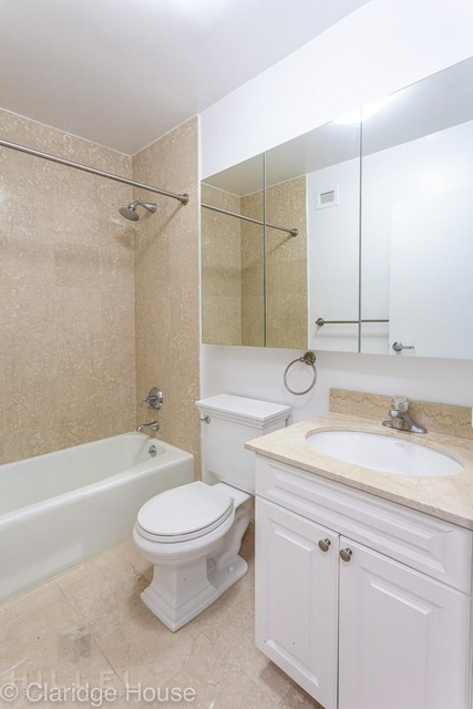 Studio, Yorkville Rental in NYC for $3,075 - Photo 2