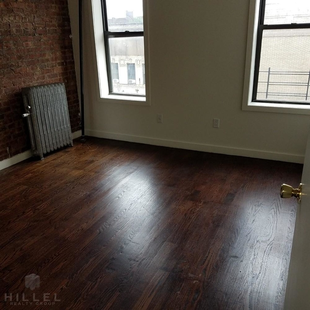 4 Bedrooms, Crown Heights Rental in NYC for $3,450 - Photo 1