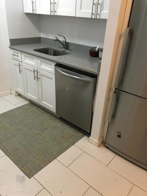 3 Bedrooms, Yorkville Rental in NYC for $6,363 - Photo 1