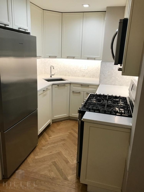 2 Bedrooms, Yorkville Rental in NYC for $5,125 - Photo 1