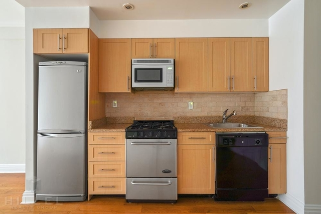Studio, Murray Hill Rental in NYC for $2,979 - Photo 1