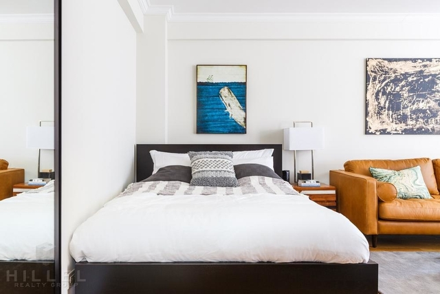Studio, Murray Hill Rental in NYC for $2,998 - Photo 1