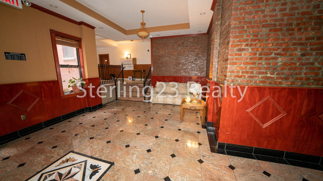 1 Bedroom, Woodside Rental in NYC for $1,795 - Photo 1