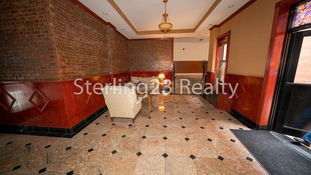 1 Bedroom, Woodside Rental in NYC for $1,795 - Photo 2