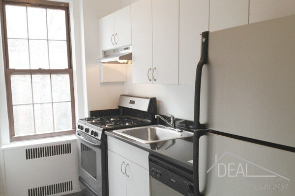 1 Bedroom, Brooklyn Heights Rental in NYC for $3,450 - Photo 2
