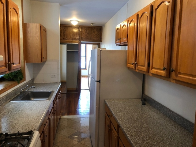 2 Bedrooms, Astoria Rental in NYC for $2,500 - Photo 1