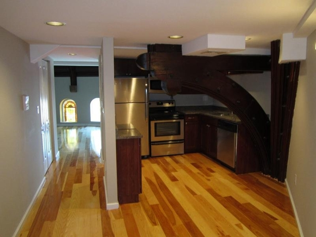 2 Bedrooms, Prospect Hill Rental in Boston, MA for $3,100 - Photo 1