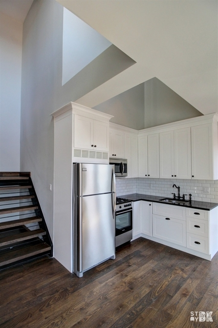 2 Bedrooms, Clinton Hill Rental in NYC for $3,630 - Photo 2