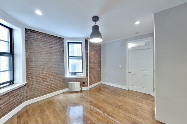 2 Bedrooms, Gramercy Park Rental in NYC for $4,300 - Photo 1