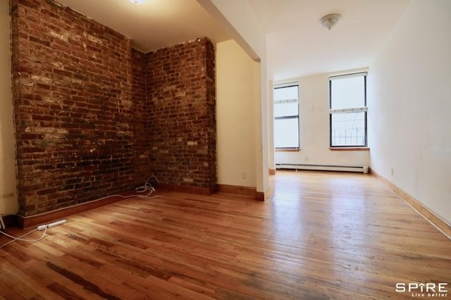 1 Bedroom, Hell's Kitchen Rental in NYC for $2,450 - Photo 2