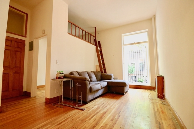 1 Bedroom, Lincoln Square Rental in NYC for $2,600 - Photo 1