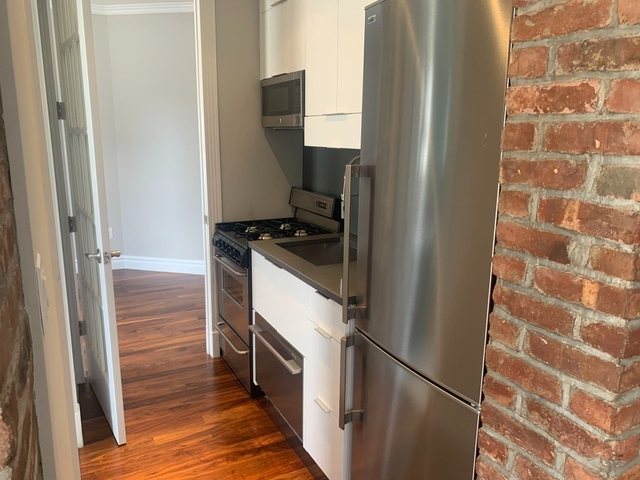 2 Bedrooms, East Harlem Rental in NYC for $3,041 - Photo 1