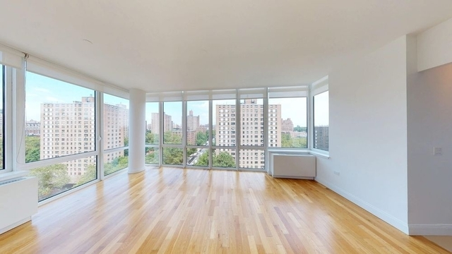 1 Bedroom, Manhattan Valley Rental in NYC for $4,070 - Photo 1