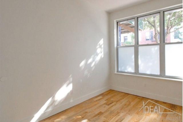 2 Bedrooms, Bushwick Rental in NYC for $3,550 - Photo 1