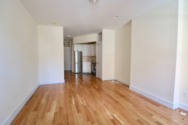 Studio, Hell's Kitchen Rental in NYC for $2,311 - Photo 2