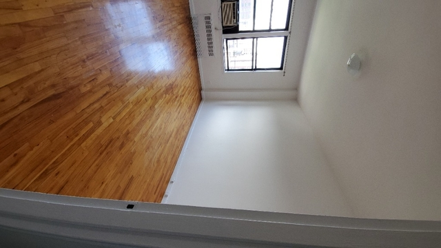 2 Bedrooms, Manhattan Valley Rental in NYC for $4,150 - Photo 2
