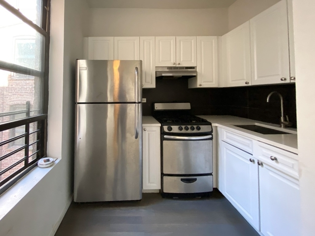 2 Bedrooms, Bedford-Stuyvesant Rental in NYC for $2,385 - Photo 1