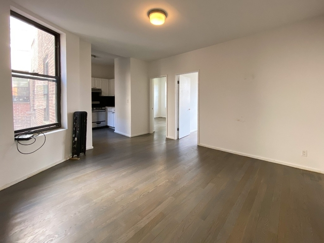 2 Bedrooms, Bedford-Stuyvesant Rental in NYC for $2,385 - Photo 2
