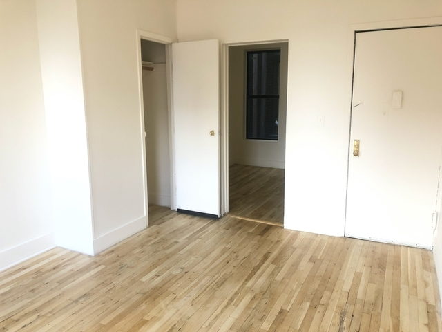 3 Bedrooms, East Harlem Rental in NYC for $2,299 - Photo 1