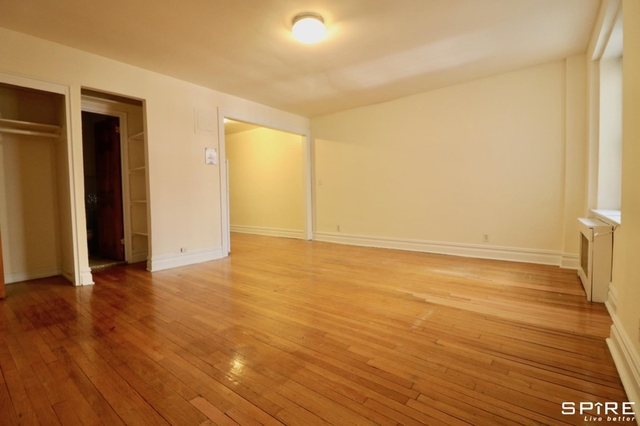 1 Bedroom, Upper West Side Rental in NYC for $2,700 - Photo 2