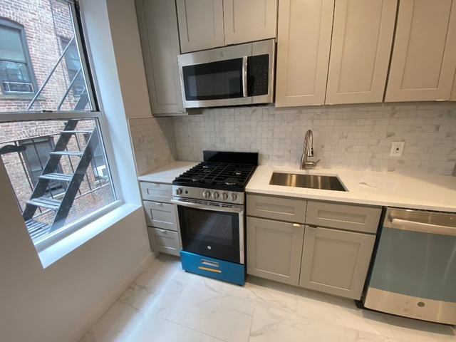 1 Bedroom, Inwood Rental in NYC for $1,595 - Photo 1
