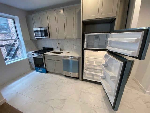 1 Bedroom, Inwood Rental in NYC for $1,680 - Photo 1