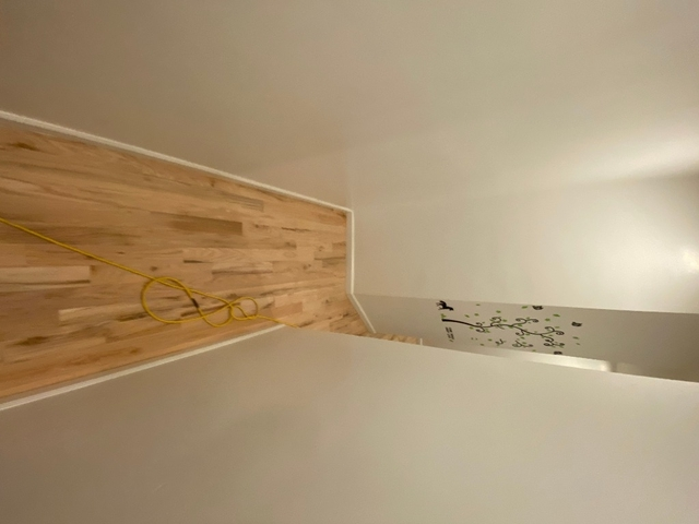 1 Bedroom, Inwood Rental in NYC for $1,680 - Photo 2