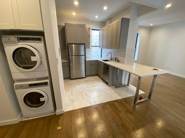 4 Bedrooms, Washington Heights Rental in NYC for $3,795 - Photo 1