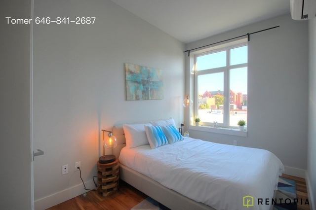 3 Bedrooms, Bedford-Stuyvesant Rental in NYC for $3,007 - Photo 1