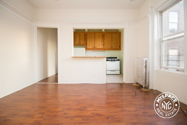 2 Bedrooms, Prospect Heights Rental in NYC for $2,100 - Photo 2