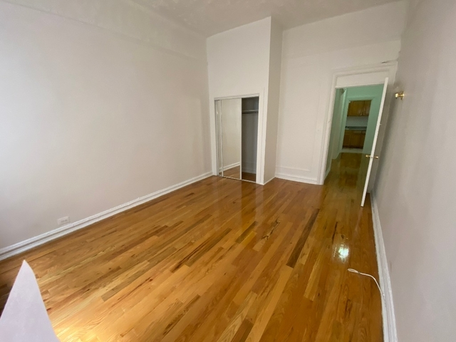 2 Bedrooms, Hudson Heights Rental in NYC for $2,335 - Photo 1