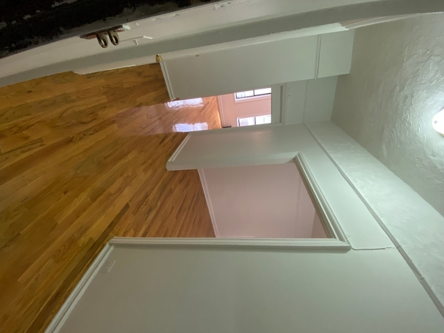 2 Bedrooms, Hudson Heights Rental in NYC for $2,335 - Photo 2