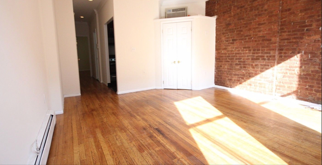 1 Bedroom, East Village Rental in NYC for $3,300 - Photo 2