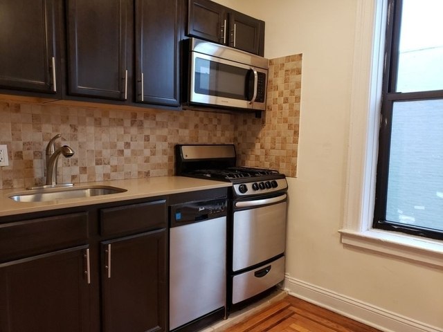 1 Bedroom, Astoria Rental in NYC for $1,925 - Photo 2