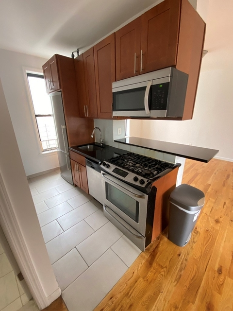 4 Bedrooms, Washington Heights Rental in NYC for $3,999 - Photo 1