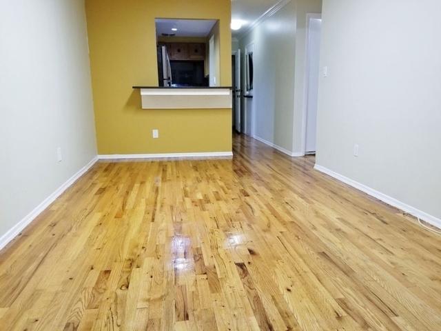 1 Bedroom, Astoria Rental in NYC for $2,075 - Photo 1