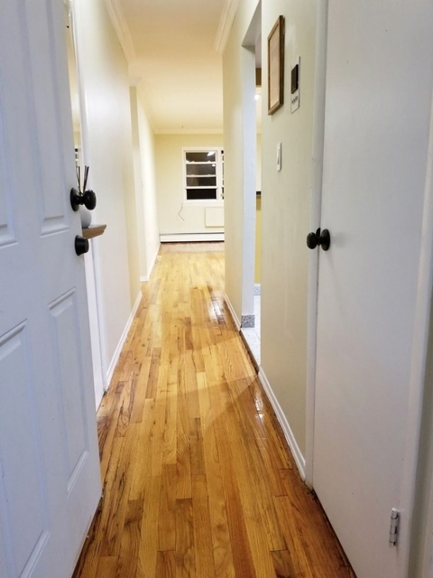 1 Bedroom, Astoria Rental in NYC for $2,075 - Photo 2