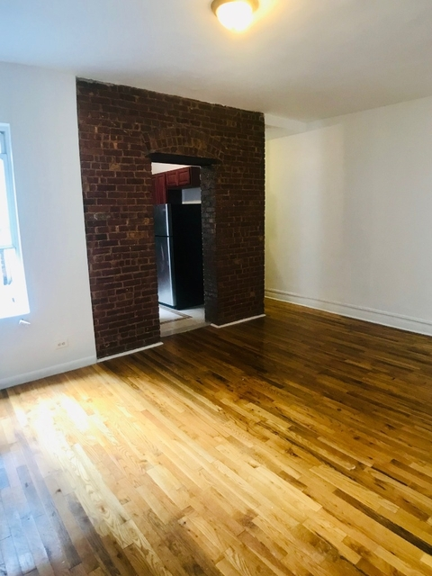 Room, Central Harlem Rental in NYC for $800 - Photo 1