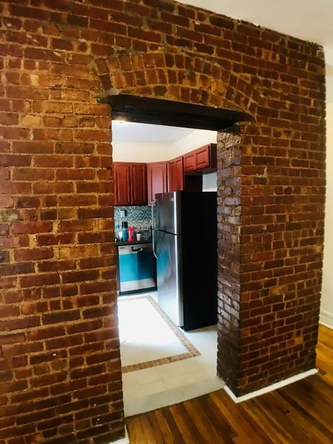 Room, Central Harlem Rental in NYC for $875 - Photo 1