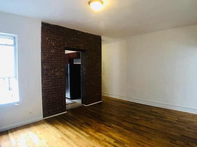 Room, Central Harlem Rental in NYC for $875 - Photo 2