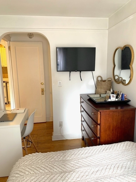 2 Bedrooms, Murray Hill Rental in NYC for $2,600 - Photo 2