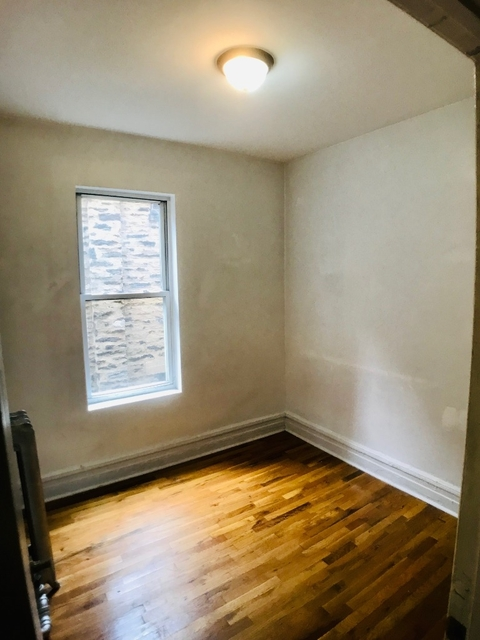Room, Central Harlem Rental in NYC for $0 - Photo 2