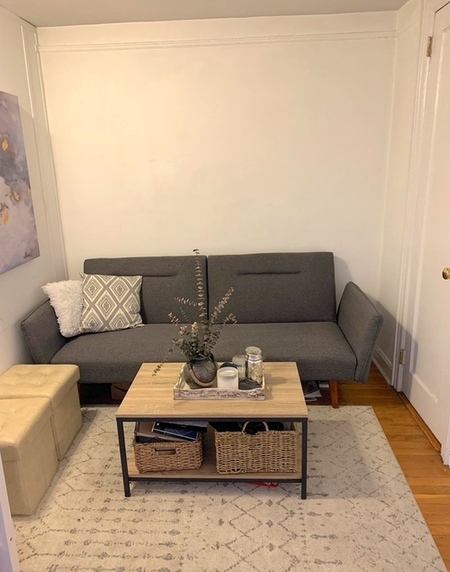 2 Bedrooms, Murray Hill Rental in NYC for $2,750 - Photo 2