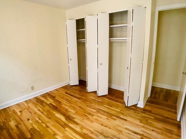 Room, Washington Heights Rental in NYC for $925 - Photo 1
