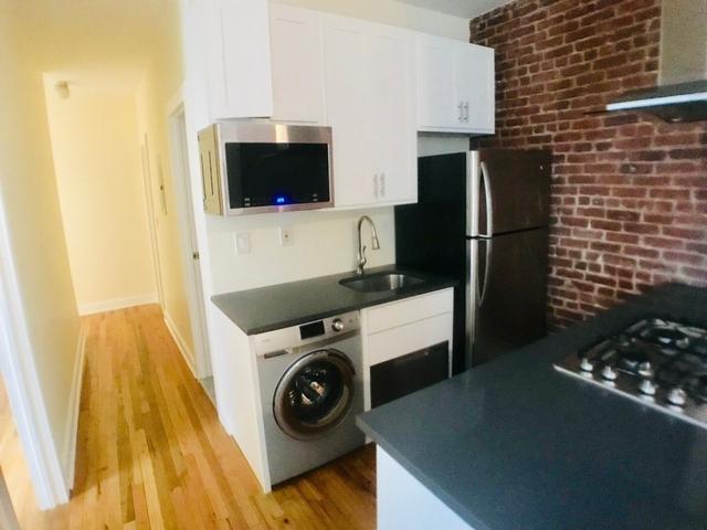 Room, Washington Heights Rental in NYC for $1,025 - Photo 1
