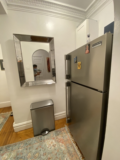 1 Bedroom, Lenox Hill Rental in NYC for $3,600 - Photo 2
